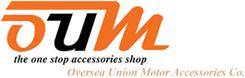 Oversea Union Motor