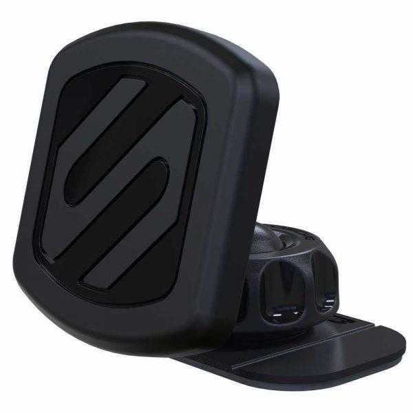 scosche-phone holder