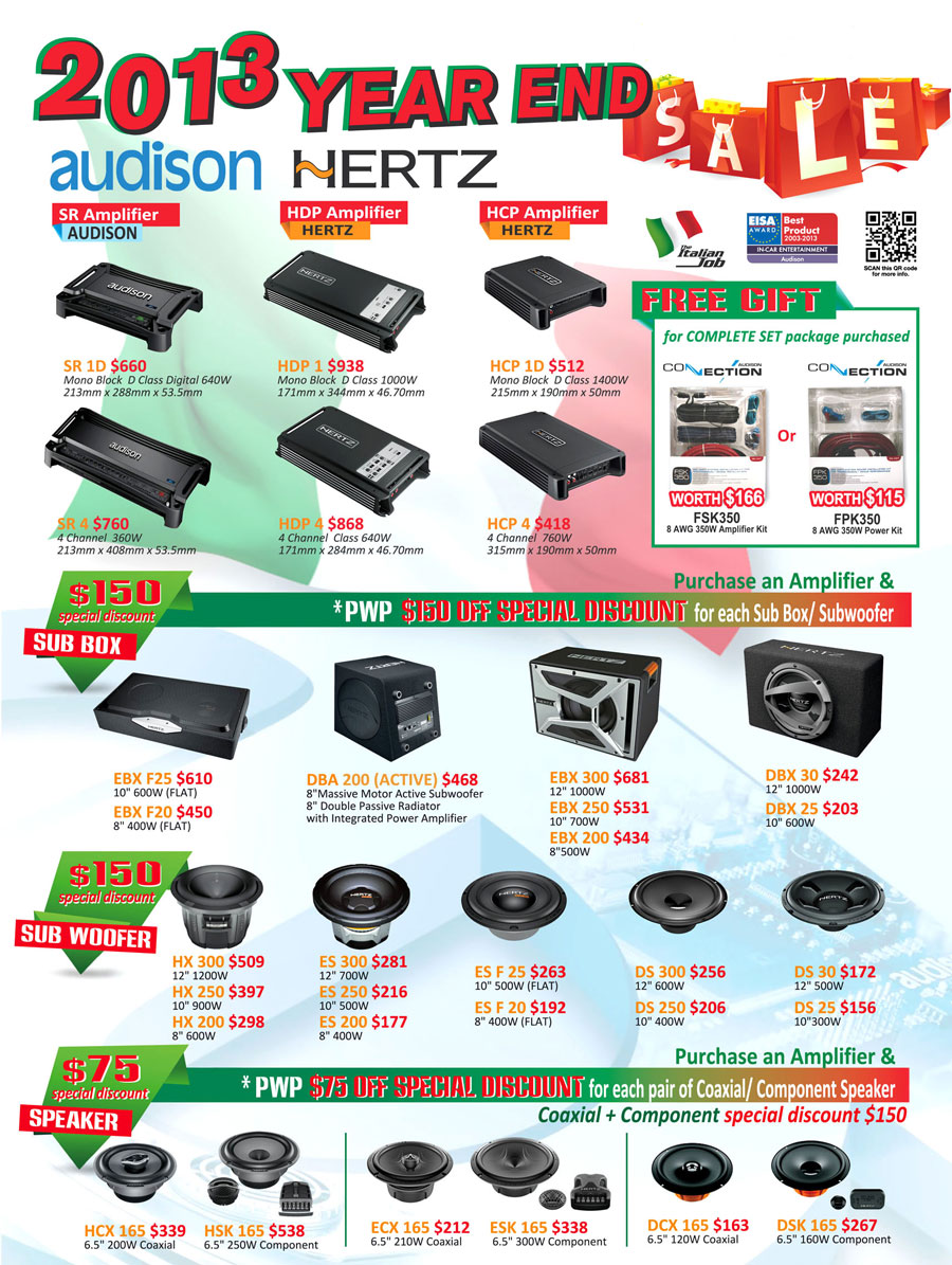 2013-year-end-sale