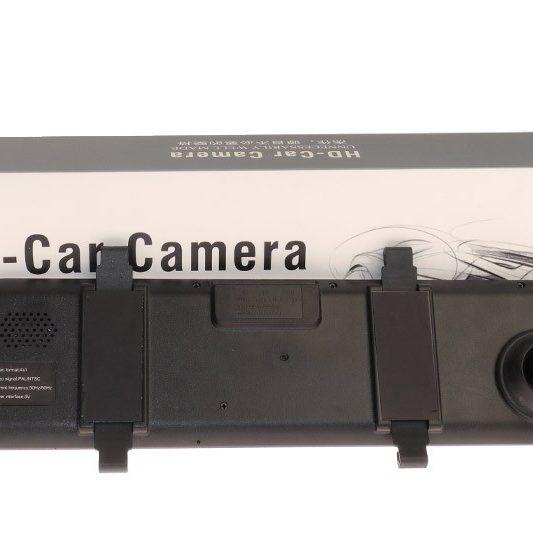 bmw key camera instructions