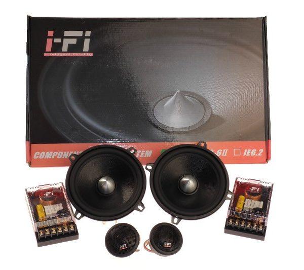 component-speakers-800x533