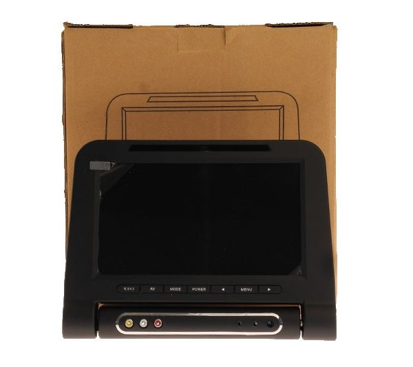 external-headrest-monitor-800x533