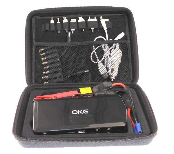 portable-powerbank-800x533