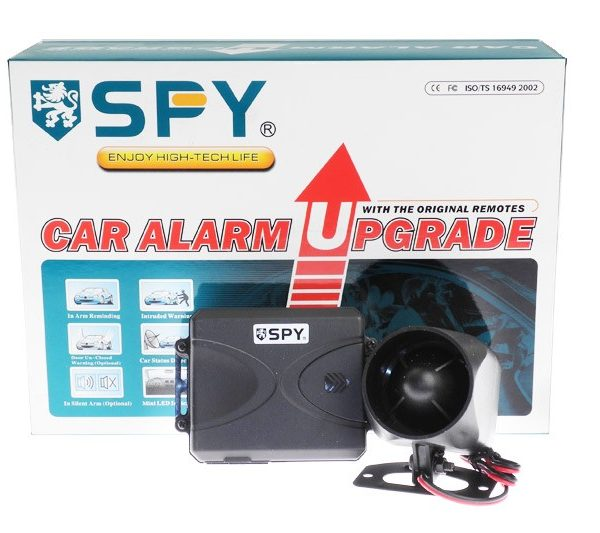 spy-alarm-800x533